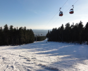 wintersport-harz